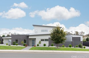 Picture of 93 Southgate Drive, Kings Meadows TAS 7249