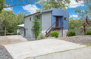Picture of 7C Palana Street, Surfside NSW 2536