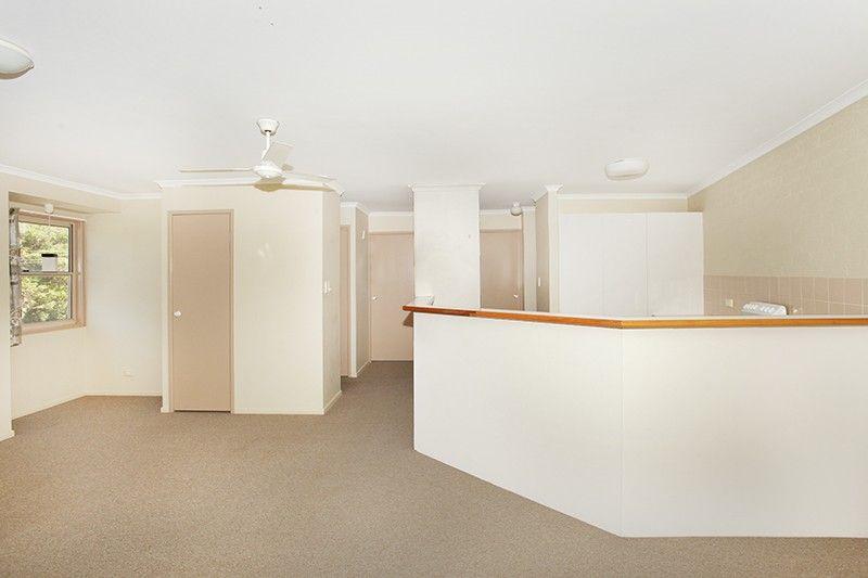 1/3 Hemdan Court, Nambour QLD 4560, Image 2
