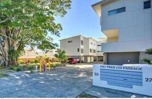 Picture of 8/25 Passage Street, Cleveland QLD 4163
