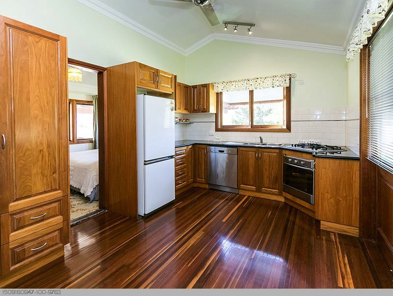 320-342 Neptune St, Maryborough QLD 4650, Image 2