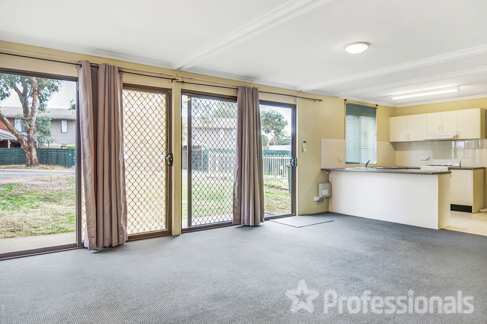 26 Simmons Place, Kelso NSW 2795, Image 1