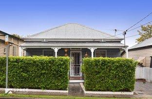 33 Copeland Street, Milton QLD 4064