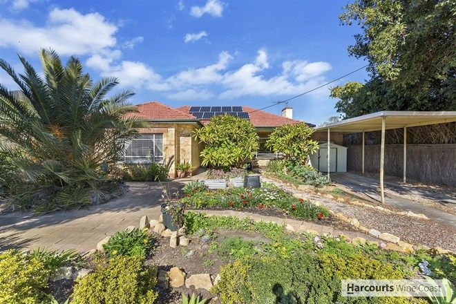 Picture of 59 Stopford Road, HOVE SA 5048