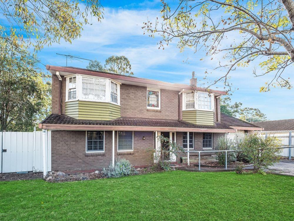 40 Boundary Street, Beaudesert QLD 4285, Image 1