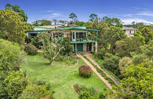 Picture of 1 MAIDSTONE STREET, Picton NSW 2571