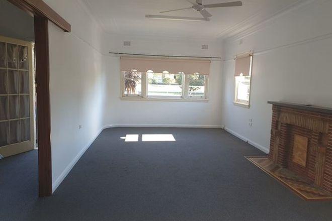 Picture of 131 Plunkett Street, NOWRA NSW 2541