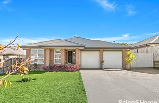 Picture of 13 Brangus Close, Berry NSW 2535