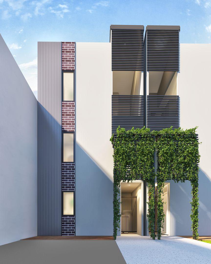 30 Lenneberg Street, Southport QLD 4215, Image 0