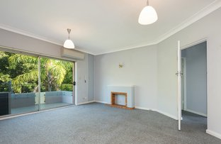Picture of 4/1345 Pacific Highway, Turramurra NSW 2074