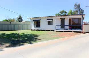 Picture of 2 Fletcher Street, Cobar NSW 2835