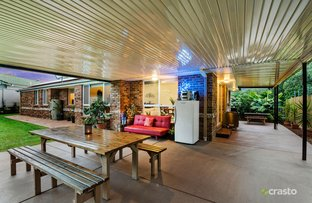 Picture of 7 Dillon Court, Mudgeeraba QLD 4213