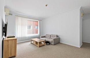 Picture of 7/73 Warren road, Marrickville NSW 2204