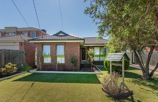 Picture of 63 Margaret Street, Clayton VIC 3168
