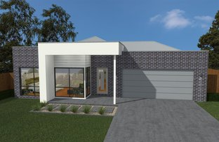 Picture of LOT 1034 SOVEREIGN RISE ESTATE, Meringandan QLD 4352