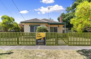 Picture of 2 Templeton Street, Sale VIC 3850