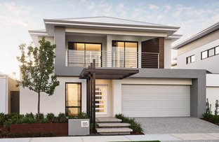 Picture of 151 Clementine Blvd, Treeby WA 6164
