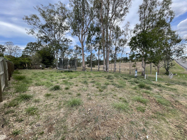 8 Lietzow Street, Redbank Plains QLD 4301, Image 1
