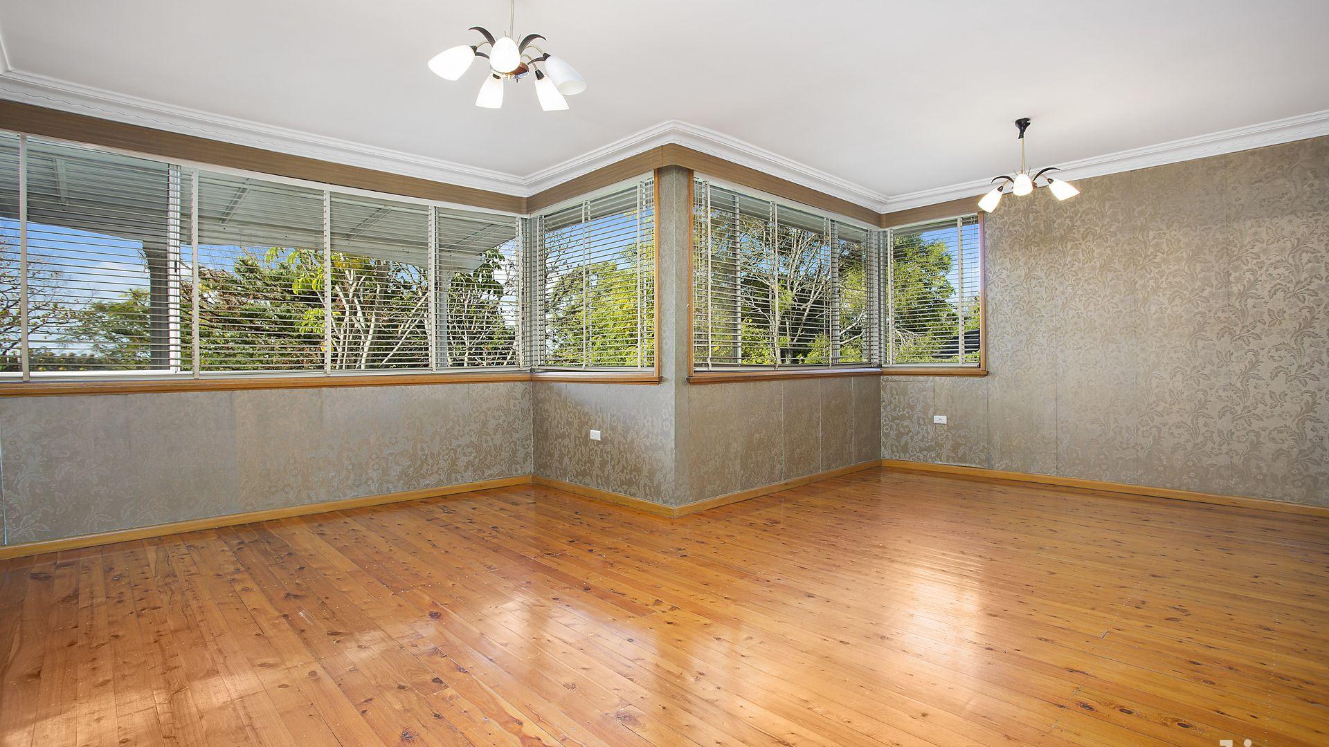 21 Wyldwood Crescent, Baulkham Hills NSW 2153, Image 1