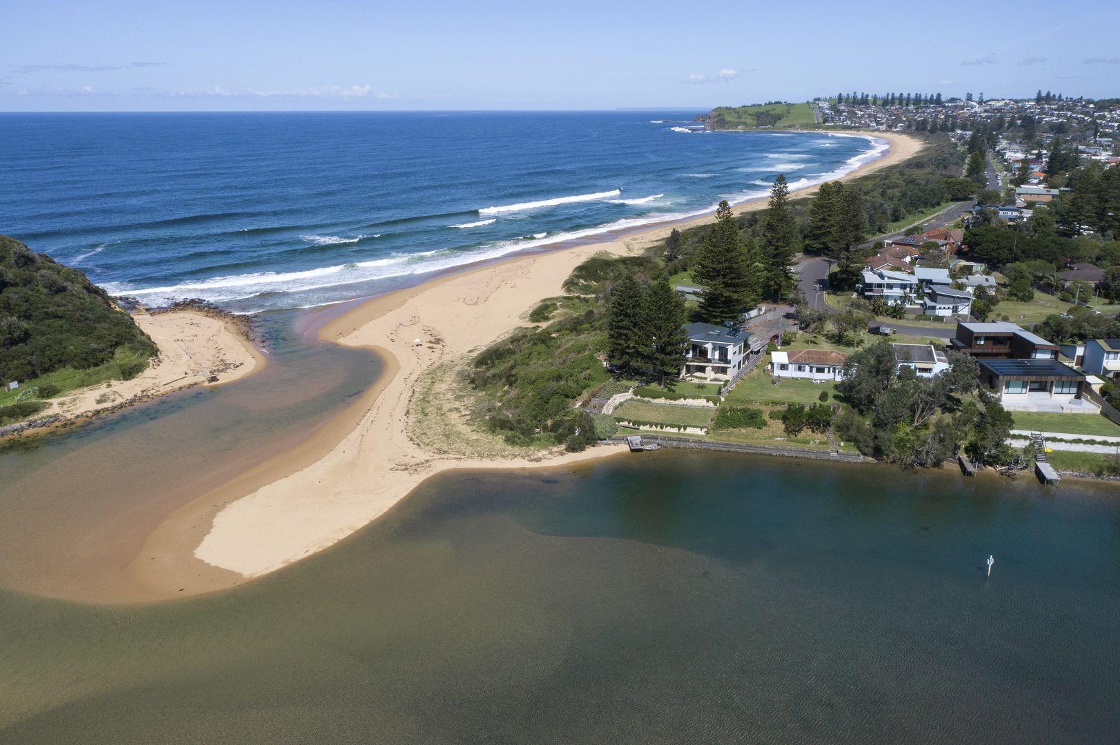 71 Werri Street, Werri Beach NSW 2534, Image 1