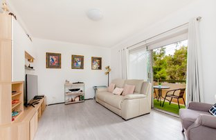 Picture of 17/82 Pacific Parade, Dee Why NSW 2099