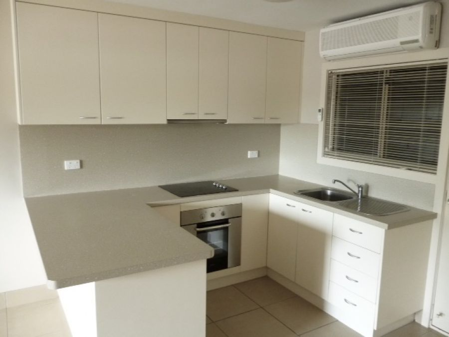 3/115 Evan Street, South Mackay QLD 4740, Image 0