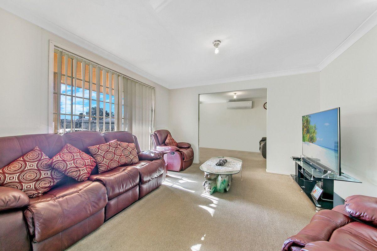 2A Wattle Avenue, North St Marys NSW 2760, Image 1
