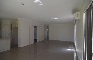 Picture of 4 Everest Street, Sunnybank QLD 4109