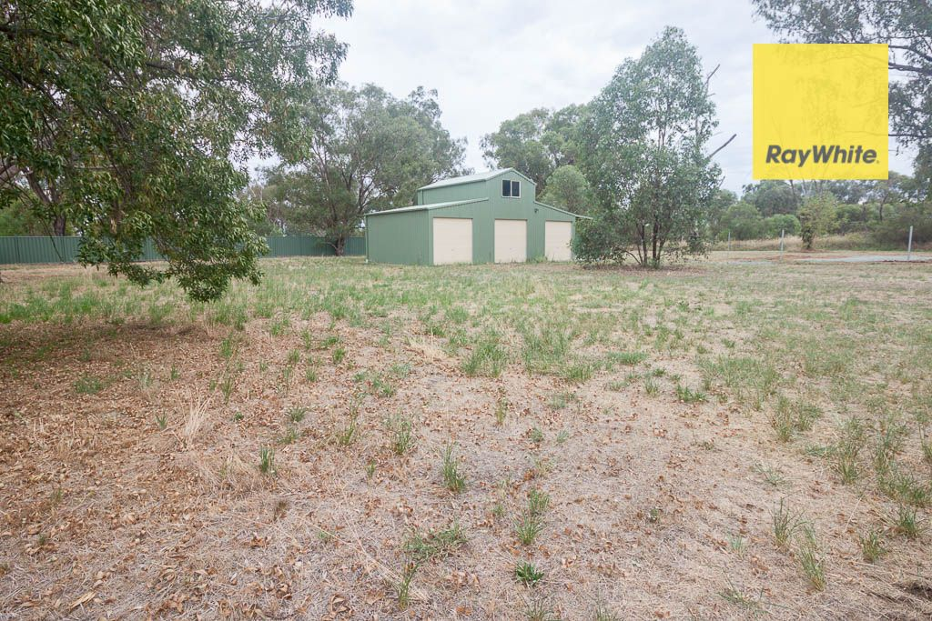 15 King Street, Brocklesby NSW 2642, Image 2
