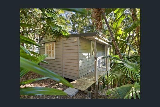 Picture of 133 Wallumatta  Road, NEWPORT NSW 2106