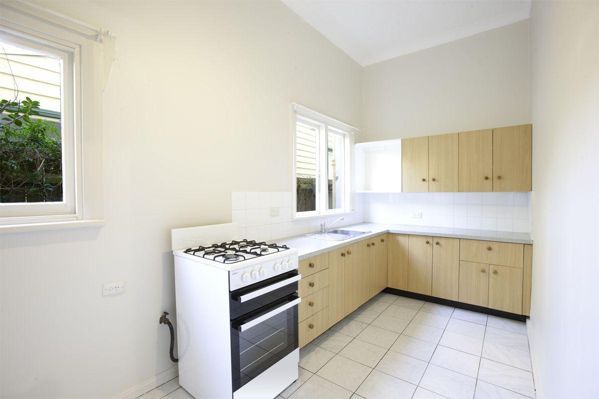 1/15 Steinton Street, Manly NSW 2095, Image 1