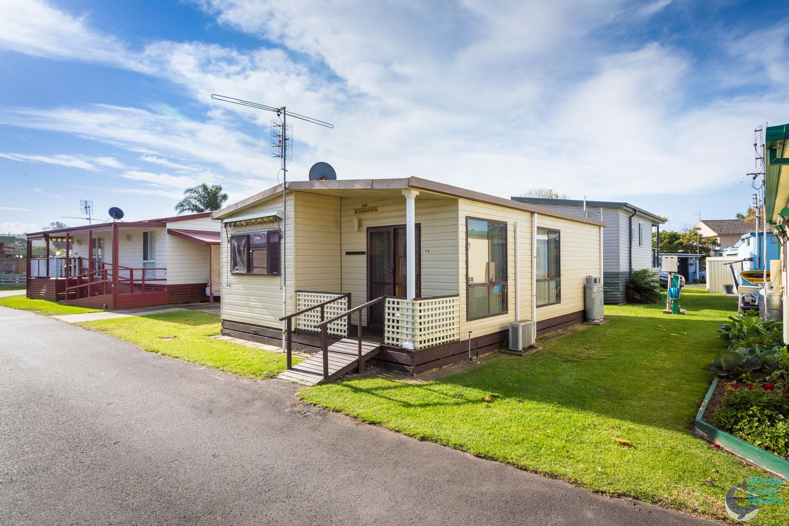 Site T4/48 Princes Highway, Narooma NSW 2546, Image 1