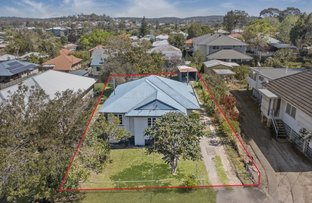 Picture of 7 Dundee Street, Holland Park QLD 4121