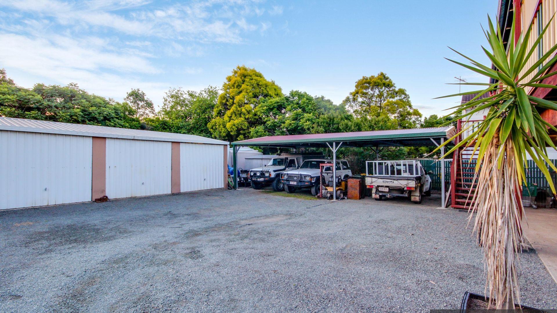 48 Brisbane Street, Beaudesert QLD 4285, Image 1