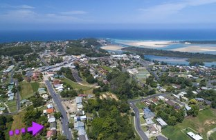 Picture of 28 Mann Street, Nambucca Heads NSW 2448