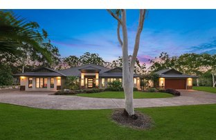 Picture of 44 Greenfield Road, Capalaba QLD 4157