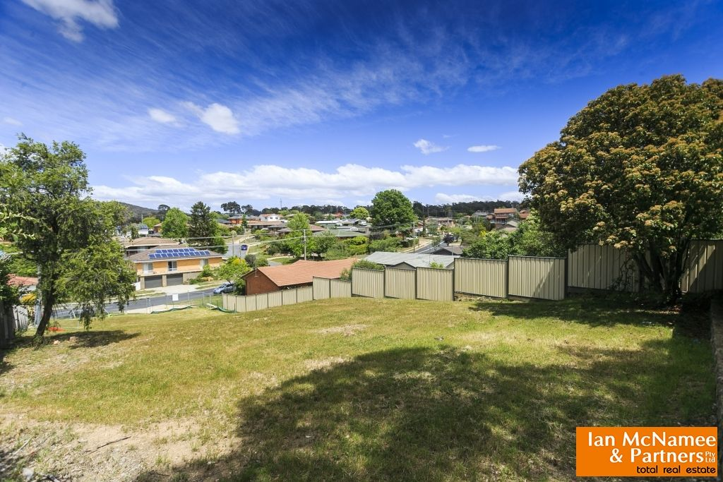27 Early Street, Queanbeyan NSW 2620, Image 0