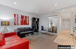 Picture of 26/101 Murray Street, Perth WA 6000