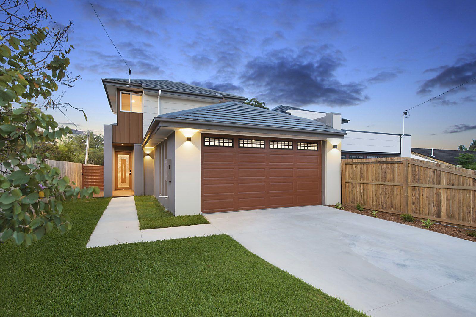 177 Lister St, Sunnybank QLD 4109, Image 0