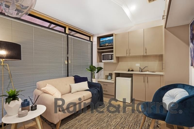 Room 5/506 Hunter Street, Newcastle NSW 2300, Image 1