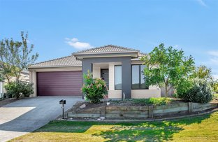 Picture of 1 Bredbo Street, Ormeau Hills QLD 4208