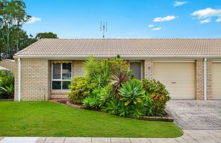 Picture of 45/5-7 Soorley Street, Tweed Heads South NSW 2486