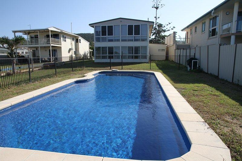 43 Todd  Avenue, Yeppoon QLD 4703, Image 1