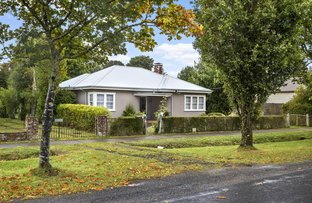 Picture of 23 Victoria Street, Trentham VIC 3458