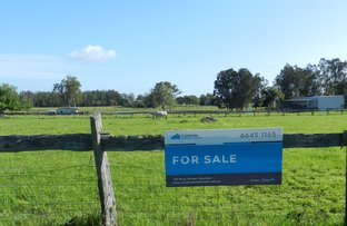 Lot 5 Coldstream Terrace, Tucabia NSW 2462