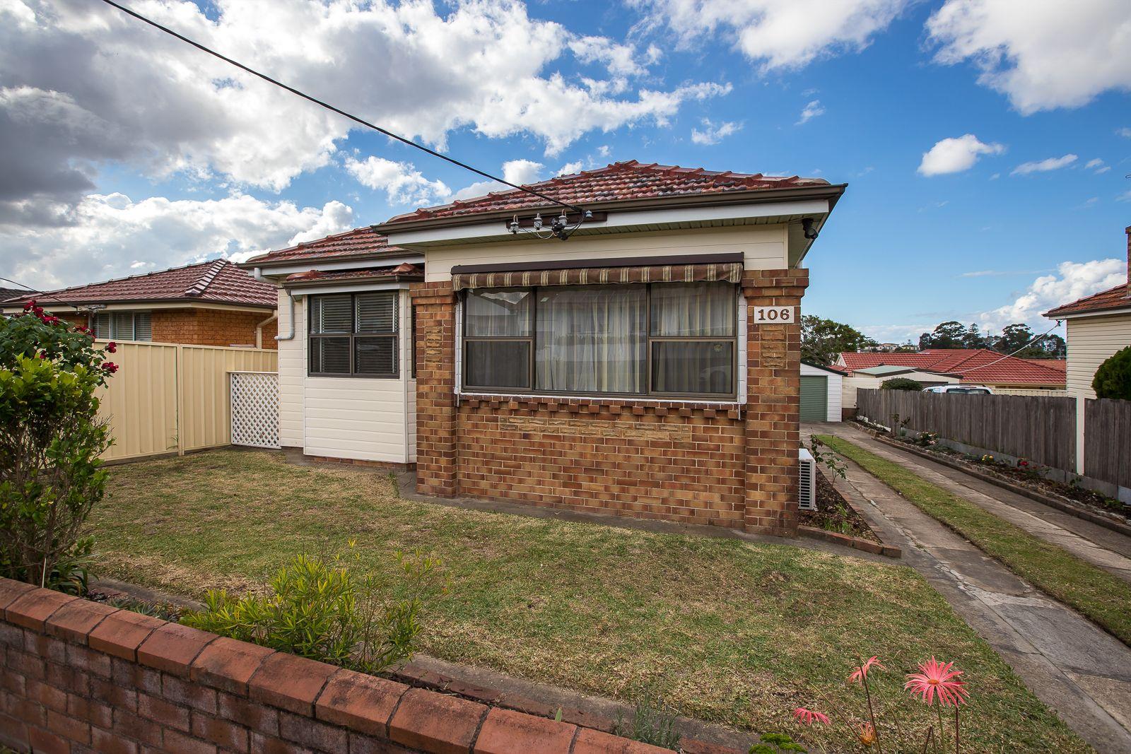 106 Young Road, Lambton NSW 2299, Image 0