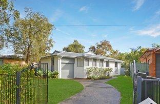 Picture of 122 Narara Valley Drive, Narara NSW 2250