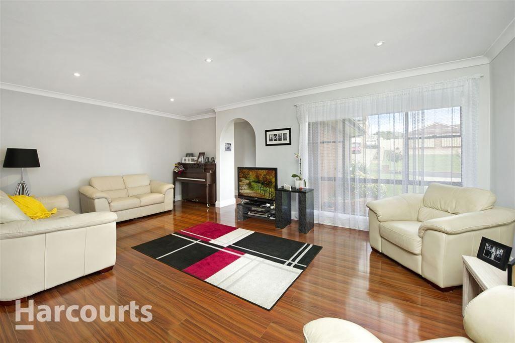 39 Halifax Street, Raby NSW 2566, Image 2
