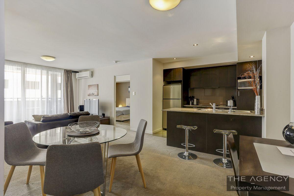 15/69 Milligan Street, Perth WA 6000, Image 2