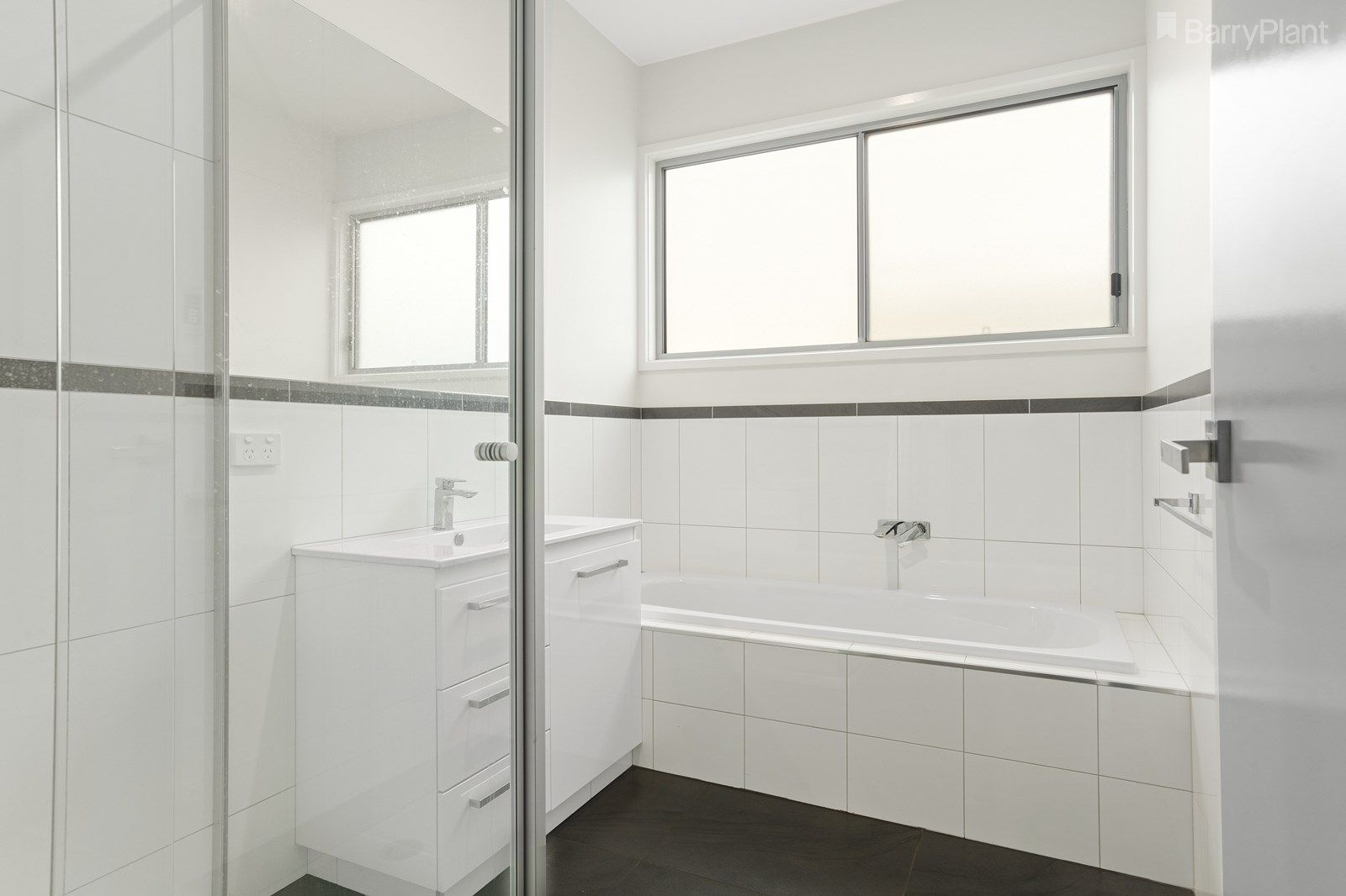 53A Maple Street, Golden Square VIC 3555, Image 2